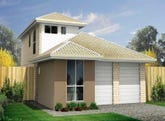 Lot 2a Hermes Way, Wulkuraka, Qld 4305