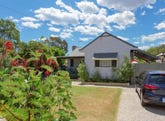 102a Hope Street, White Gum Valley, WA 6162