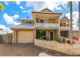 2/ 24 Forbes Avenue, Frenchville, Qld 4701