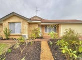 20 Breaker Close, Silver Sands, WA 6210