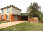 4 Patricia, Traralgon, Vic 3844