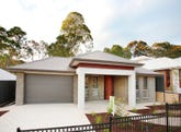 Lot 545 Bentham Court, Mount Barker, SA 5251