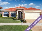 57 Flecker Promenade, Aveley, WA 6069