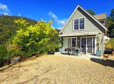 283 Bundewallah Road, Bundewallah, NSW 2535