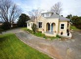 22 Parsonage Street, Deloraine, Tas 7304