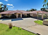 9 Fina Court, Hidden Valley, Vic 3756