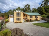 37 Timbertop Drive, Blackmans Bay, Tas 7052