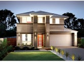 Lot 812 Proposed Road, Marsden Park, NSW 2765