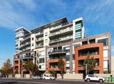 214/3-7 Alma Road, St Kilda, Vic 3182