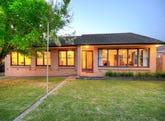 6 Burnell Street, Linden Park, SA 5065