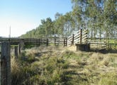 328, Johnston Road, Yarloop, WA 6218