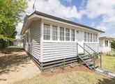 36A Stephen Street, South Toowoomba, Qld 4350