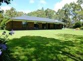 124 Ballast Pit Rd, Wynyard, Tas 7325