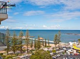 807/185 Redcliffe Parade, Redcliffe, Qld 4020