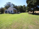 55 Millers Lane, Tenterfield, NSW 2372