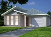Lot 2202 Tea Trees Ave, Springfield Lakes, Qld 4300