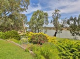 185 Boeill Creek Road, Boeill Creek, NSW 2648