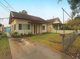 23 Vimy Street, Bankstown, NSW 2200