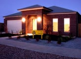 170 Christies Road, Leopold, Vic 3224