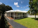 21 Seaton Street, South Toowoomba, Qld 4350