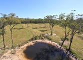 Lot 8 Manoo Road, Bundaberg North, Qld 4670