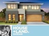 Lot 305 Off Bridge Street (Burrawa Rise Estate), Schofields, NSW 2762