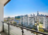 703/52 Park Street, South Melbourne, Vic 3205