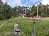 328 Blowhole Road, Eaglehawk Neck, Tas 7179