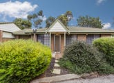 6/92 Maxlay Road, Modbury Heights, SA 5092
