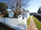 53 Parsonage Street, Deloraine, Tas 7304