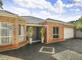66A Mooringe Avenue, North Plympton, SA 5037