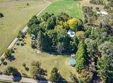 102 Berrilee Road, Orange, NSW 2800