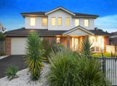 80A Berry Avenue, Edithvale, Vic 3196