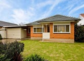 7 Perth Avenue, Valley View, SA 5093