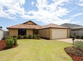 4 Tappan Way, Secret Harbour, WA 6173