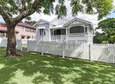 11 Bright Street, Newtown, Qld 4305