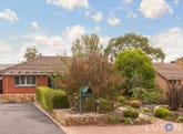 14 Eleanora Street, Fisher, ACT 2611