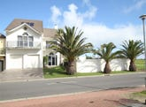 84 Gulf Point Drive, North Haven, SA 5018