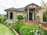 4 Murrumbidgee Place, Dubbo, NSW 2830