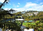 3401/2 Resort Drive, Coffs Harbour, NSW 2450