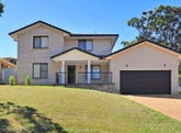 32 Jonas Absalom Drive, Port Macquarie, NSW 2444