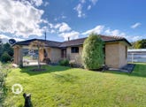 5 Duke Street, Geeveston, Tas 7116
