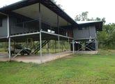 455 Monck Road, Acacia Hills, NT 0822