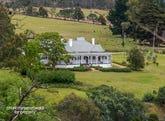 47 Plenty Valley Road, Glenfern, Tas 7140
