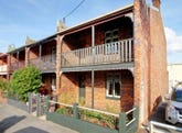 181 York Street, Launceston, Tas 7250