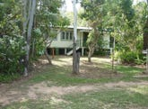 10 Colleen Street, Nelly Bay, Magnetic Island, Qld 4819