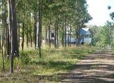 464 Antigua Road, Mungar, Qld 4650