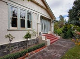 8 Ronald Street, Devonport, Tas 7310