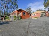 575 Dorans Road, Sandford, Tas 7020