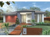 Lot 442 Blackburn Close, Wodonga, Vic 3690